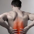 Реабилитация спины
